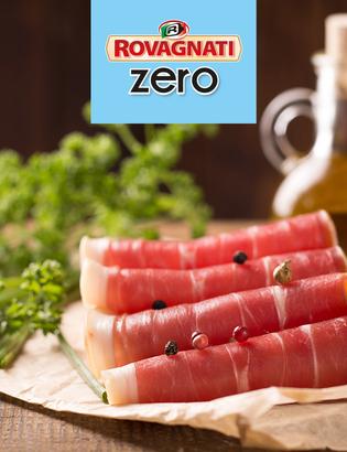 Rovagnati Zero